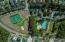 TBD Conifer Court, Lot 321, Watersound, FL 32461