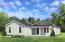 TBD Catface Drive, Lot 186, Watersound, FL 32461