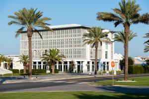 20 Mark Twain Lane, 301, Alys Beach, FL 32461