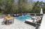 30 S Gulf Drive, Santa Rosa Beach, FL 32459
