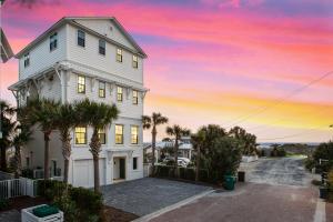 94 Emerald Cove Lane, Inlet Beach, FL 32461