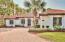 4574 Nautical Court, Destin, FL 32541