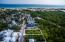 114 COOPERSMITH (lot 10) Lane, Watersound, FL 32461