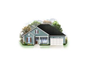 1226 Elderflower Drive, Niceville, FL 32578