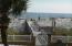 1114 Santa Rosa Blvd Boulevard, 206, Fort Walton Beach, FL 32548