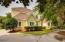 216 Matties Way, Destin, FL 32541