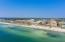 2393 W Co Highway 30-A, UNIT 702, Santa Rosa Beach, FL 32459