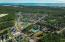TBD Sawbuck Drive, Lot 217, Watersound, FL 32461