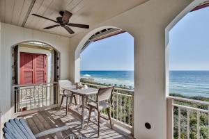 2 E Spanish Town Court, Rosemary Beach, FL 32461