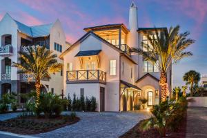 146 Paradise by the Sea Boulevard, Inlet Beach, FL 32461