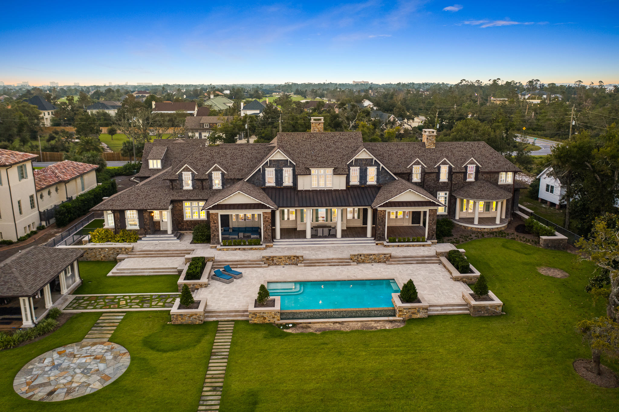 dave-warren-real-estate-photography-95