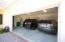 Oversized two car garage Angke 2