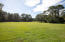 Ample greenspace for more recreation