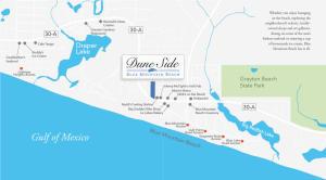 Lot 2 Dune Side Lane, Santa Rosa Beach, FL 32459