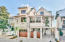 2 E Spanish Town Court, Rosemary Beach, FL 32461