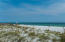Navarre Beach offers a simple, serene place for a quiet beach vacation.
