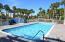 1740 S County Hwy 393, #311, Santa Rosa Beach, FL 32459