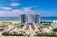 6201 Thomas Drive, UNIT 1707, Panama City Beach, FL 32408
