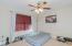 1813 Twin Pine Boulevard, Gulf Breeze, FL 32563