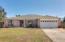 4329 Tallwood Court, Gulf Breeze, FL 32563