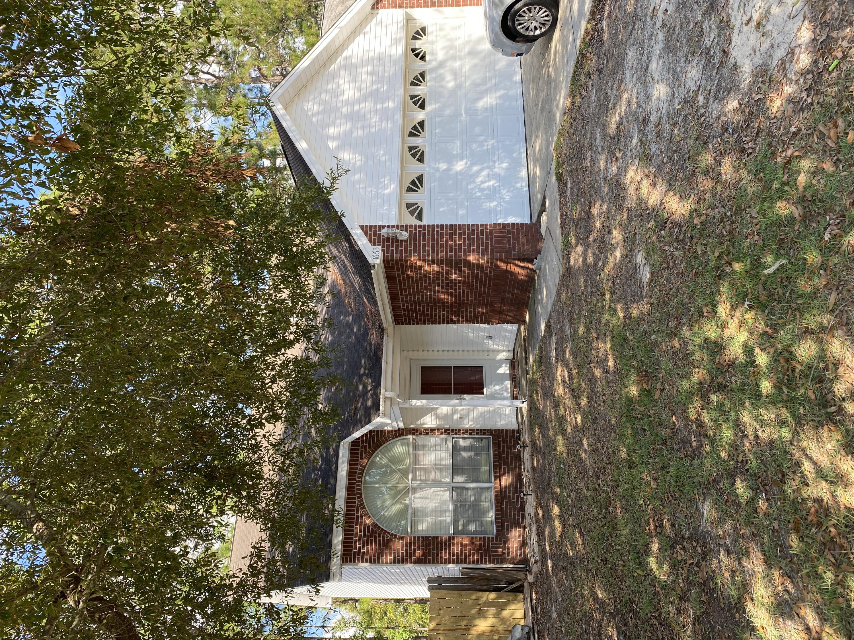 1663 Bennetts End, Fort Walton Beach, FL, 32547