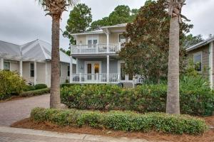 68 Eastern Lake Court, Santa Rosa Beach, FL 32459