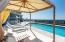 4463 W County Highway 30a, 400, Santa Rosa Beach, FL 32459