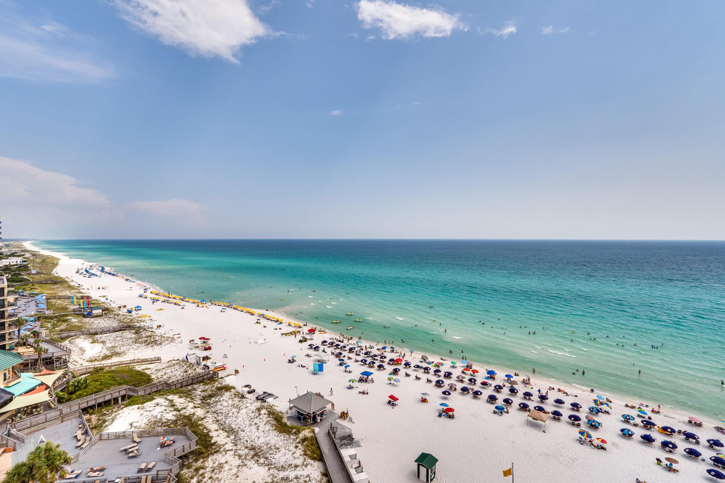 4046 Beachside One Dr 4046, Miramar Beach, FL, 32550