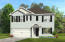 Pictures, photographs, floor plans, elevations, features, colors and sizes are approximate for illustration purposes only and will vary from the homes as built. Home and community information including pricing, included features, terms, availability and amenities are subject to change and prior sale at any time without notice or obligation. For Move-In/Completion Estimates: Ready dates are estimates only. Timing of completion of construction and buyer move-in are subject to contingencies contained in home purchase agreement and governing jurisdictions issuance of a certificate of occupancy, and may change due to forces majeures and other delays or disruptions outside the reasonable control of the Builder