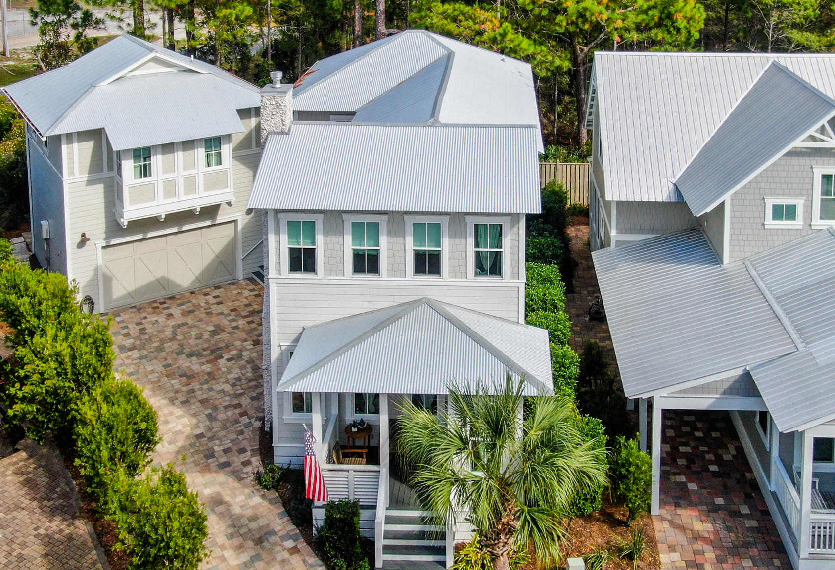 30 Playalinda Ct, Santa Rosa Beach, FL, 32459