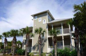 87 Emerald Dunes Circle, Santa Rosa Beach, FL 32459