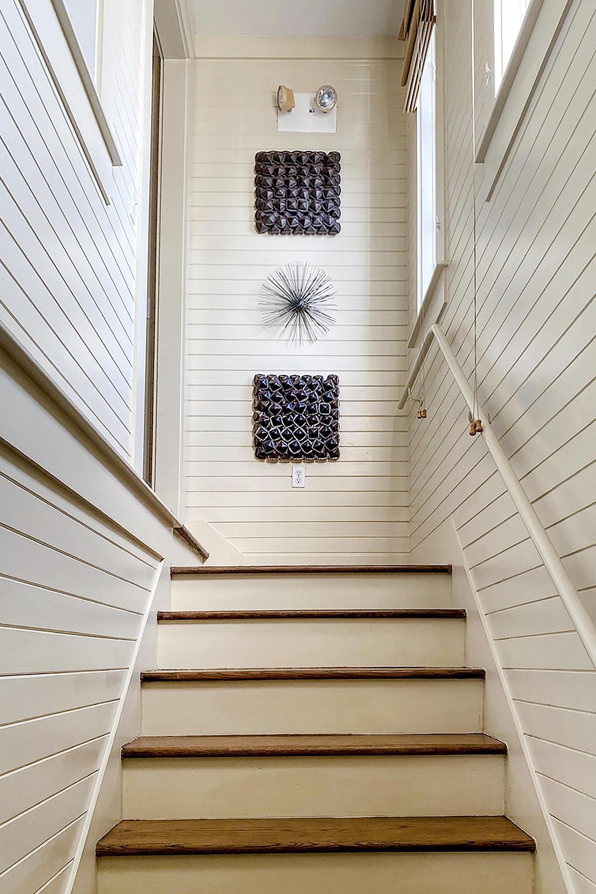 Stairwell_MLS