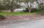5933 Schofield Dr Drive, Pensacola, FL 32506