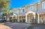 77 W Henry Court, Santa Rosa Beach, FL 32459