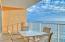 5004 Thomas Drive, UNIT 705, Panama City Beach, FL 32408