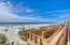 16819 Front Beach Road, UNIT 707, Panama City Beach, FL 32413