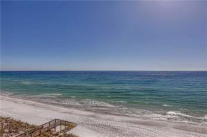 500 Gulf Shore Drive, UNIT 503A, Destin, FL 32541