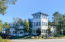 Grand beach home in Old Seagrove coveted location.