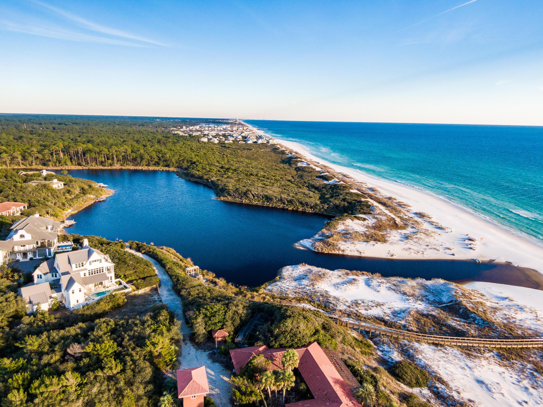 Bannerman Beach Aerial-18