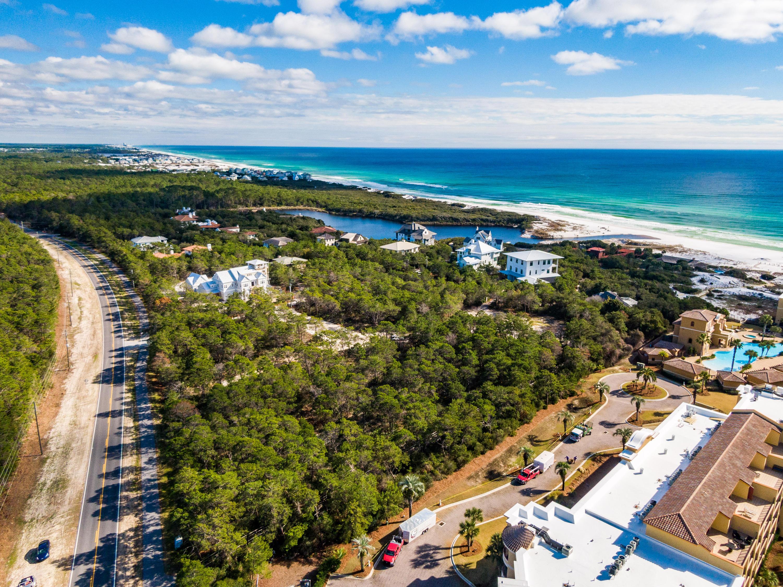 Bannerman Beach Entire (2)