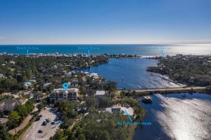 5231 E County Hwy 30A, E, Santa Rosa Beach, FL 32459