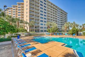 515 Topsl Beach Boulevard, 106, Miramar Beach, FL 32550