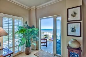 9011 Us Highway 98, UNIT 703, Miramar Beach, FL 32550