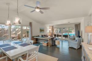 69 Canal Street, 30A, Santa Rosa Beach, FL 32459