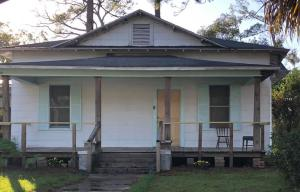 610 5th Street Street, Chipley, FL 32428