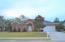 2691 Stormy Circle, Navarre, FL 32566