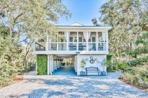 169 Lakeview Drive, Santa Rosa Beach, FL 32459