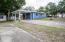 234 Deer Avenue, Niceville, FL 32578