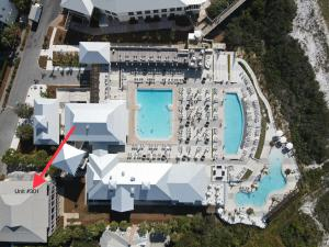 20 Goldenrod Circle, UNIT 301, Santa Rosa Beach, FL 32459