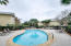 25 S wildflower, 211, Santa Rosa Beach, FL 32459
